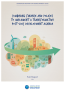 Combining finance and policies to implement a transformative post-2015 developmentagenda